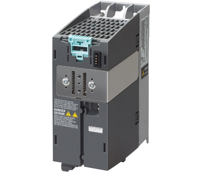 西门子变频器g120